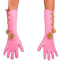 Disney® Princess Aurora Gloves