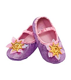 Disney® Princess Rapunzel Slippers
