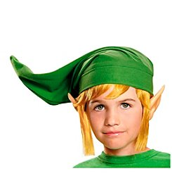 Nintendo® The Legend of Zelda: Link Child Kit