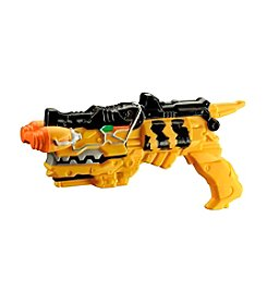 Power Rangers® Dino Charge Blaster