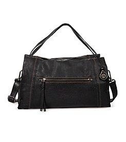 The Sak® Mirada Leather Satchel