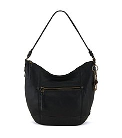 The Sak® Sequoia Hobo