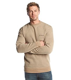 Columbia Men's Hart Mountain™ Crew Neck Pullover