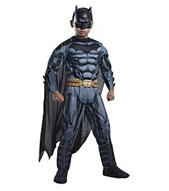 DC Comics® Batman® Deluxe Child Costume