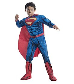 DC Comics® Superman® Deluxe Child Costume