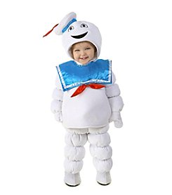 Ghostbusters™ Stay Puft Child Costume