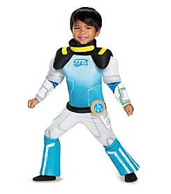Miles from Tomorrowland Deluxe Costume