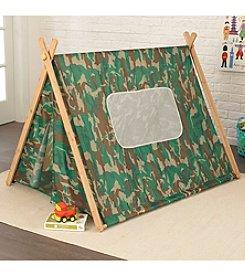 KidKraft® Camo Tent