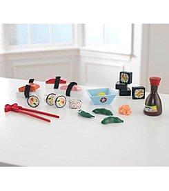 KidKraft® Sushi Dinner Set