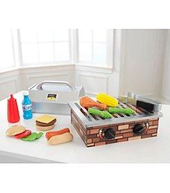 KidKraft® BBQ Set
