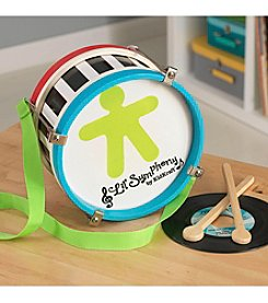 KidKraft® Little Drum