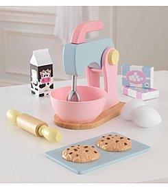 KidKraft® Baking Set