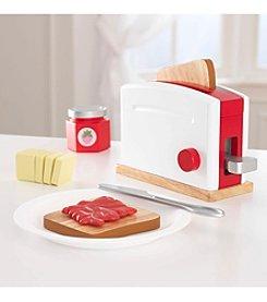 KidKraft® Toaster Set