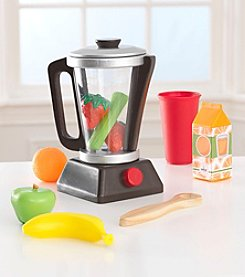 KidKraft® Smoothie Set