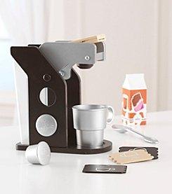 KidKraft® Coffee Set