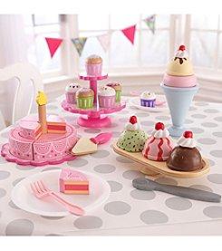 KidKraft® Tiered Celebration Cake
