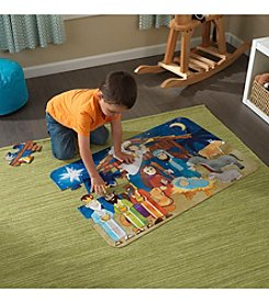 KidKraft® Nativity Floor Puzzle