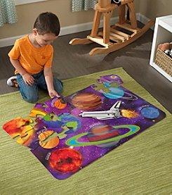 KidKraft® Outerspace Floor Puzzle