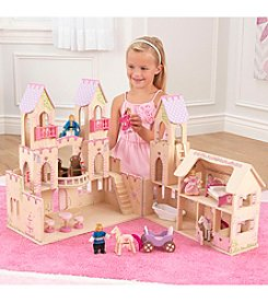 KidKraft® Princess Castle