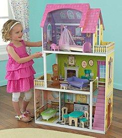 KidKraft® Florence Dollhouse