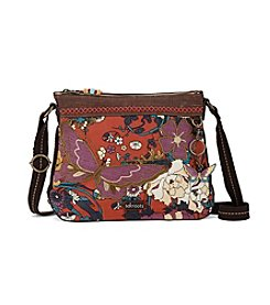 sakroots™ by The Sak® Artist Circle Critter East West Crossbody