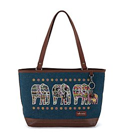 sakroots™ by The Sak® Artist Circle Critter Medium Satchel