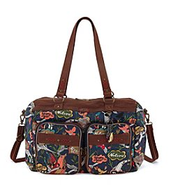 sakroots™ by The Sak® Artist Circle Convertible Weekender