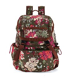sakroots™  by The Sak®  Artist Circle Utility Daypack