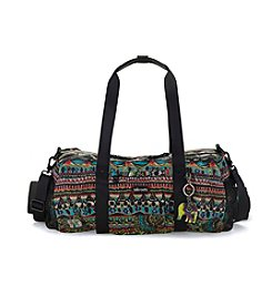 sakroots™ by The Sak® Artist Circle Utility Gym Tote