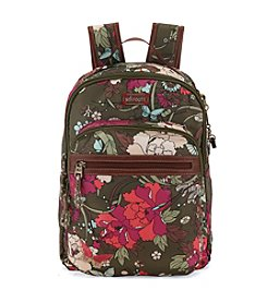 sakroots™ by The Sak® Artist Circle Utility Basic Backpack
