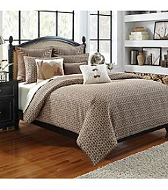 Croscill® Aspen Bedding Collection