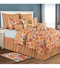 C&F Enterprises, Inc. Giselle Quilt Collection