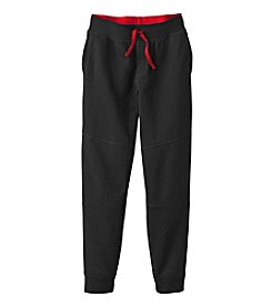 Ruff Hewn Boys' 8-20 Fleece Jogger Pants