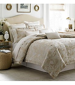 Tommy Bahama® Mangrove Bedding Collection