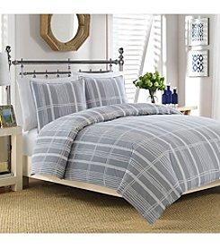 Nautica® Masardis Comforter or Duvet Set