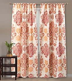 Greenland Home® Tuscany Window Curtain