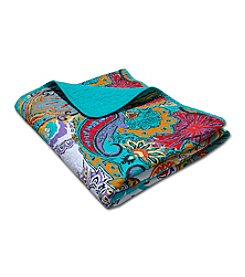Greenland Home® Nirvana Throw