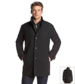 Marc New York® Men's Morningside Wool Jacket
