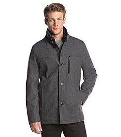 Kenneth Cole New York® Men's Wool Jacket