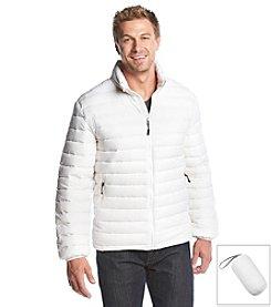 32 Degrees Men's Packable Down Jacket