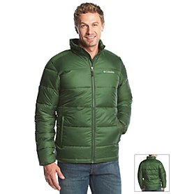 Columbia Men's Rapid Excursion Jacket