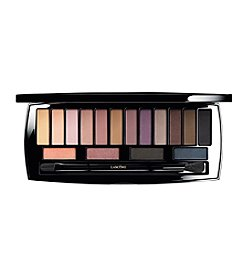 Lancome® Auda[City] In Paris Eyeshadow Palette (A $348 Value)