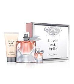 Lancome® La vie est belle® Gift Set