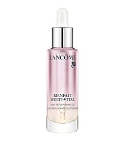 Lancome® Bienfait Multi-Vital Daily Replenishing Oil