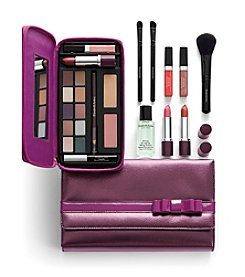 Elizabeth Arden Glamour On The Go Power Palette yours for $39.50 with any $34.50 Elizabeth Arden Purchase
