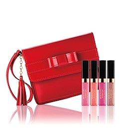 Elizabeth Arden Lipgloss Gift Set