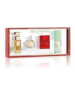 Elizabeth Arden Coffret Gift Set