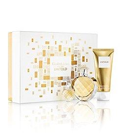 Elizabeth Arden UNTOLD® Gift Set