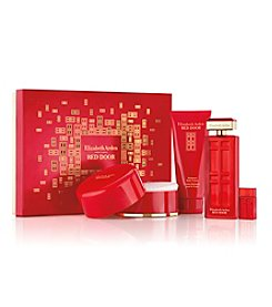 Elizabeth Arden Red Door® Deluxe Gift Set (A $171 Value)