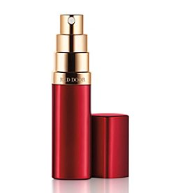 Elizabeth Arden Red Door Purser Spray Gift Set